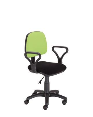 Krzesło Obrotowe Biurowe Jupi Nowy Styl